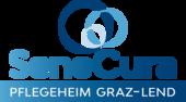 SeneCura Pflegeheim Graz-Lend Logo